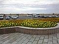 2011年6月5日的广场火车站农十师投资一亿建成 余华峰 - panoramio.jpg