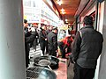 2011년 1월 24일 강원도지사 이광재 강릉중앙시장 방문 SAM 0047.jpg