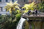2011-03-05 03-13 Madeira 212 Monte, Jardim tropical Monte Palace (5545087208).jpg