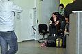 2011-05-13-hackathon-by-RalfR-102.jpg