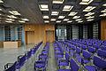 2011-05-19-bundesarbeitsgericht-by-RalfR-08.jpg