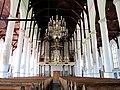 2011-07 Franeker Martinikerk 12.jpg