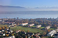 2011-11-17 13-42-42 Switzerland Canton de Genève Colovrex.jpg