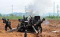 2011.6.2 육군6군단,73사단 쌍룡훈련 (7634168060).jpg