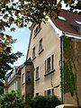 20110516Bismarckstr101 Saarbrucken3.jpg