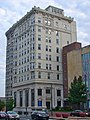 2011 - Allentown National Bank Building.jpg