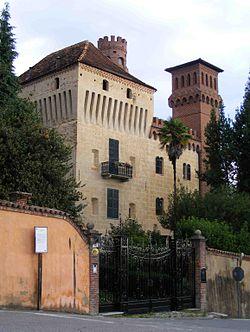 2011 08 26 ternengo castello degli avogadro.jpg