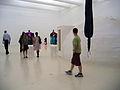 2011 Herzliya Biennial 128.jpg