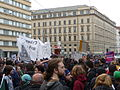 2011 May Day in Brno (027).jpg