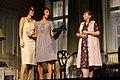 2011 Volkstheater Wien - Du bleibst bei mir (9092318531).jpg