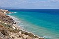 2012-01-21 12-55-14 Spain Canarias Esquinzo.jpg