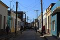 2012-02-Baracoa-Strasse-01-anagoria.JPG