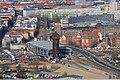2012-03-06 Berlin Ostkreuz vom Treptower.jpg