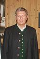 2012-05-25 Dieter Reiter.jpg