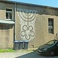 2012-05 Lippstadt Synagoge 01.jpg