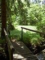 2012-06-02 Brücke im Wald - panoramio.jpg