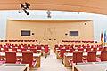 2012-07-17 - Bayerischer Landtag - Plenarsaal - 6904.jpg