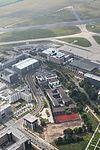 2012-08-08-fotoflug-bremen zweiter flug 0221.JPG