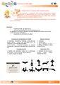 20120517 Apazapa-Tangram.pdf