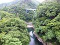 20120608阿賀川鶴沼川合流部.JPG