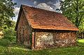 20120918 16903 4 5 PntNr - Wąsowo folwark - lodownia.jpg