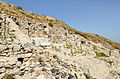 2012 - Ancient Thera - Santorini - Greece - 03.jpg
