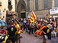 2012 Catalan independence protest (18).JPG