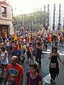 2012 Catalan independence protest (97).JPG