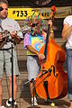 2012 Galax Old Fiddlers' Convention (7777964584).jpg