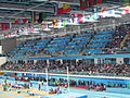 2012 IAAF World Indoor by Mardetanha3053.JPG