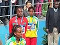 2012 IAAF World Indoor by Mardetanha3267.JPG