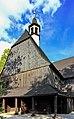 2012 Jankowice, Kościół Bożego Ciała (04).jpg
