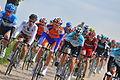 2012 Paris-Roubaix (6918999466).jpg