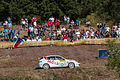 2012 rallye deutschland by 2eightdsc 9278.jpg