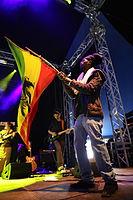 2013-08-25 Chiemsee Reggae Summer - Iba Mahr 5969.JPG
