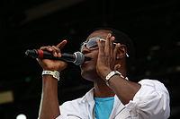 2013-08-25 Chiemsee Reggae Summer - Wayne Wonder 6041.JPG