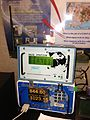 2013-10-14 15 58 39 Radiosonde Surface Observing Instrumentation System display.JPG