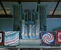 2013-12-21 18-35-33 temple-st-martin-montbeliard.jpg