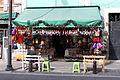 2013-12-26 Puebla Straßenszene 02 anagoria.JPG