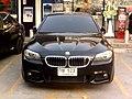 2013-2014 BMW 523i (F10) Sedans (08-11-2019) 02.jpg