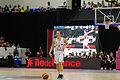20131005 - Open LFB - Villeneuve d'Ascq-Basket Landes 085.jpg