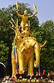 201312281107b (Hartmann Linge) Sukhothai Rat Satthatham.jpg