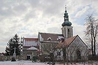 2013 Biskupów 13 kościół NMP.jpg