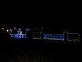 2013 Holiday Fantasy in Lights - panoramio (22).jpg
