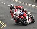 2013 Isle of Man TT 8.jpg