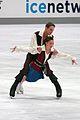 2013 Nebelhorn Trophy Allison Reed Vasili Rogov IMG 7955.JPG