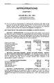2013 North Dakota Session Laws.pdf