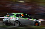 2013 Rally GB - Simone Tempestini.jpg