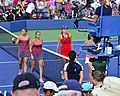2013 US Open (Tennis) (9652807656).jpg