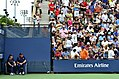 2013 US Open (Tennis) - Qualifying Round (9754502421).jpg